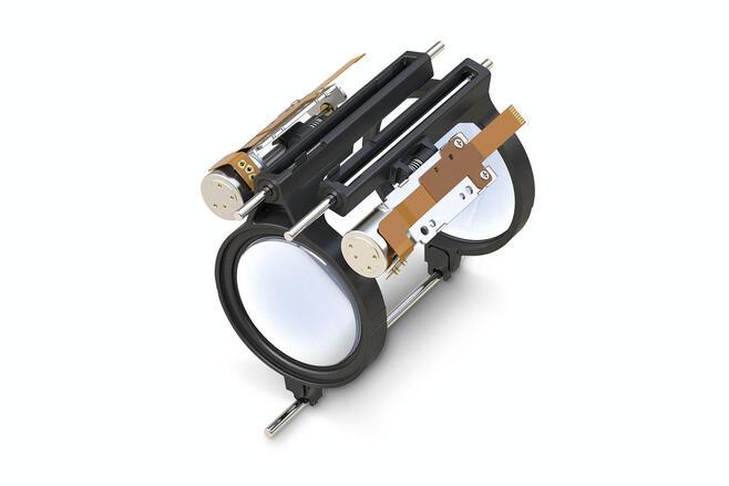 APO-Summicron-SL 50 f/2 ASPH. // Prime Lenses // SL-Lenses // Leica SL-System // Photography - Leica Camera AG