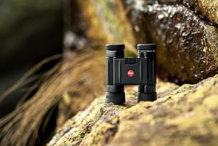 Leica trinovid bca kompakte ferngläser lifestyle leisure