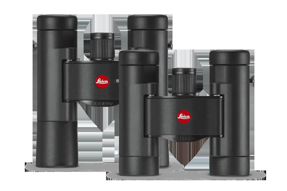 Leica Large Adventure Strap for Full Size Binoculars