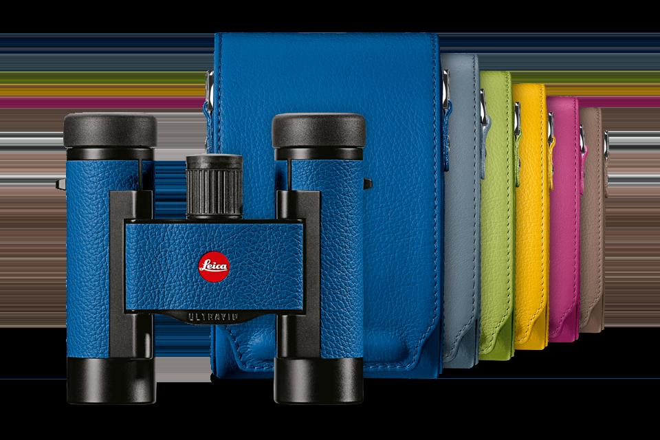 Leica noctivid fernglas grün günstiger shoppen bei