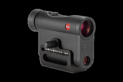 Entfernungsmesser Rangefinder : Leica stativ adapter entfernungsmesser jagd erleben