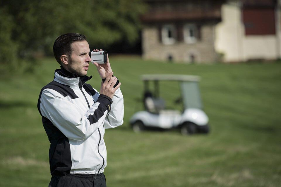 Leica Entfernungsmesser Golf : Entfernungsmesser laser golf gebraucht bosch test u hmcmedialab