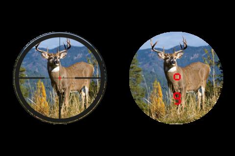Leica Geovid Entfernungsmesser : Leica geovid hd b entfernungsmesser livingactive