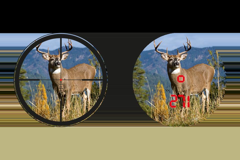 Leica Geovid Entfernungsmesser : Geovid produktdetails leica entfernungsmesser jagd