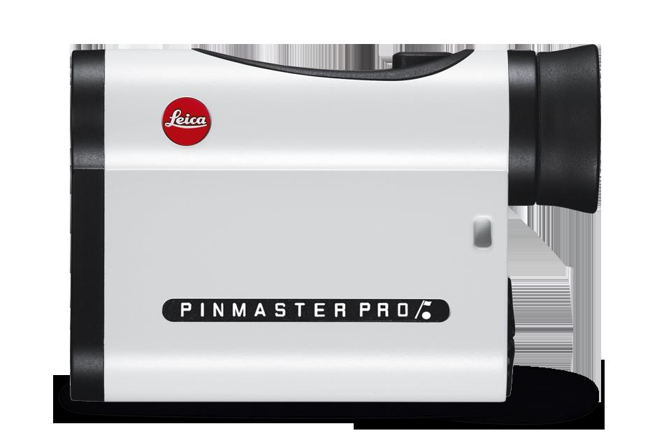 Leica Entfernungsmesser Golf : Leica entfernungsmesser pinmaster ii