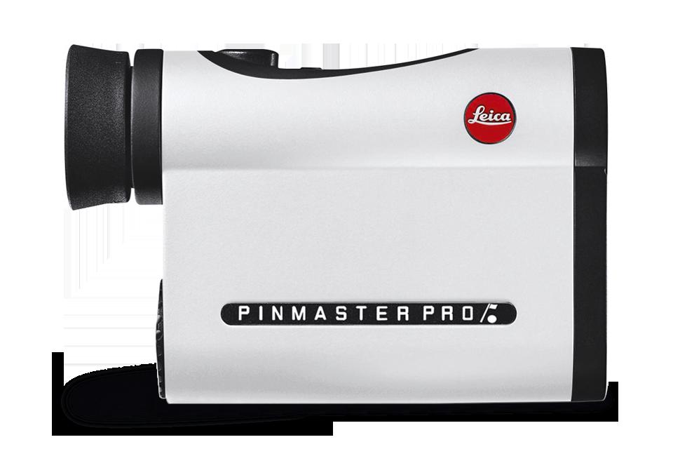 Leica Entfernungsmesser Golf : Leica pinmaster ii entfernungsmesser lifestyle leisure