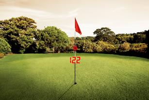 Leica Entfernungsmesser Golf : Pinmaster ii pro details leica