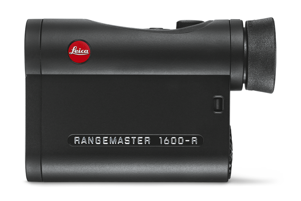 Leica Entfernungsmesser Crf : Rangemaster modelle leica entfernungsmesser