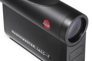 Entfernungsmesser jagd test 2018: laserworks 1000 m multifuntional