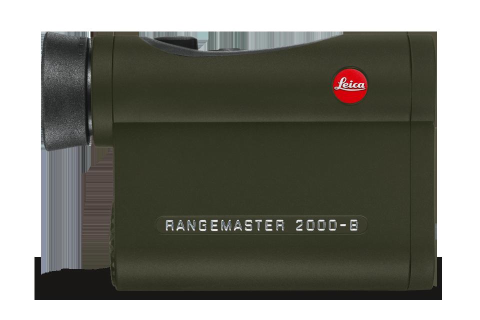 Entfernungsmesser Bogensport Test : Rangemaster modelle leica entfernungsmesser