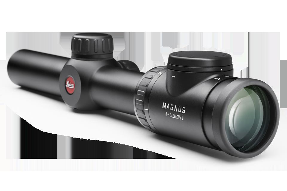 Entfernungsmesser Jagd Leica : Modelle leica magnus i zielfernrohre jagd erleben