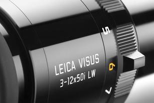 Leica visus i lw zielfernrohre jagd erleben sportoptik