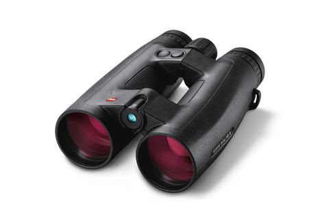 Leica Fernglas Mit Entfernungsmesser 8x56 : Geovid 8x56 hd b und r typ 500 2015 global leica
