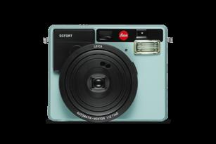 Leica сколько стоит ремонт экрана телефона fly iq
