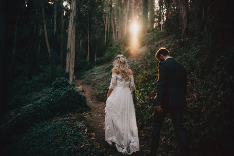 Leica camera at wedding portrait photography for Wedding and portrait photographers international